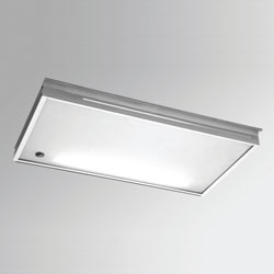 12610042Illuminated Cabinet Base For Non Handle Modules Aluminium Anodized (sl-mt) Day Light563x328x35- 1x12w T4