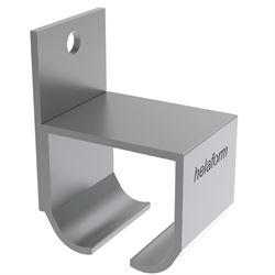 20072Wall Bracket SKU-075