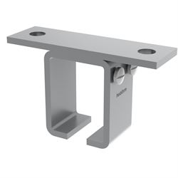 40085Ceiling / Joint Bracket